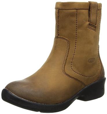 390b87fbdfa8 KEEN Women s Tyretread Ankle Boot  Amazon.ca  Shoes   Handbags
