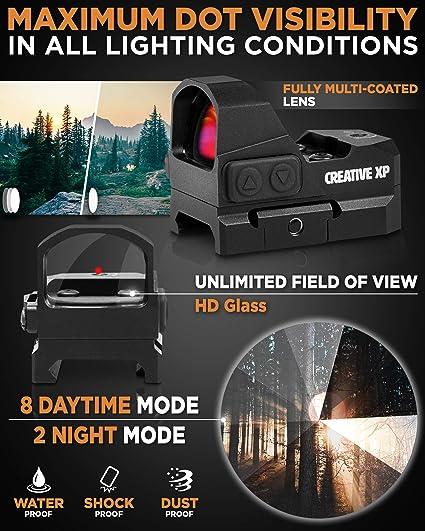 CREATIVE XP  product image 3