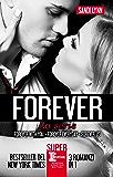 Forever. La serie (Italian Edition)