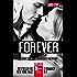 Forever. La serie