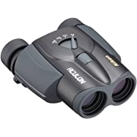 Nikon 尼康 双筒望远镜 ACULON T11 8-24x25 ACT11