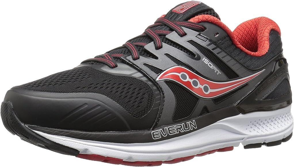 Redeemer ISO 2 Running Shoe