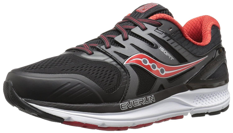 Adidas RESPONSE Boost 2 TechFit corriendo zapatos b0105wcrlc D (m)