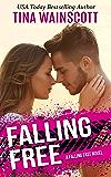 Falling Free (Falling Fast Book 3)
