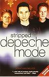 "Stripped: ""Depeche Mode"""