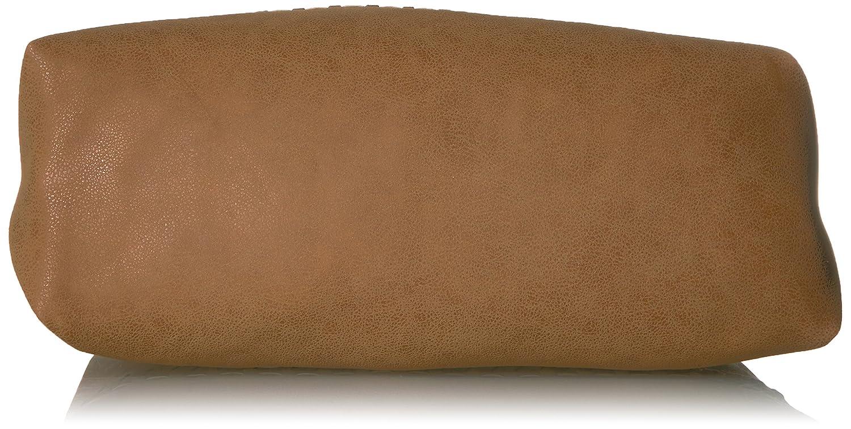 STEVEN by Steve Madden Merlot Shoulder Handbag