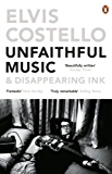 Unfaithful Music and Disappearing Ink: Deluxe Edition