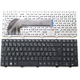 AZERTY Français Clavier pour HP ProBook 4540s 4545s 4740s