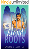 Island Roots (Island Series Book 2)