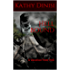 Hell Bound: A Vacation from Hell