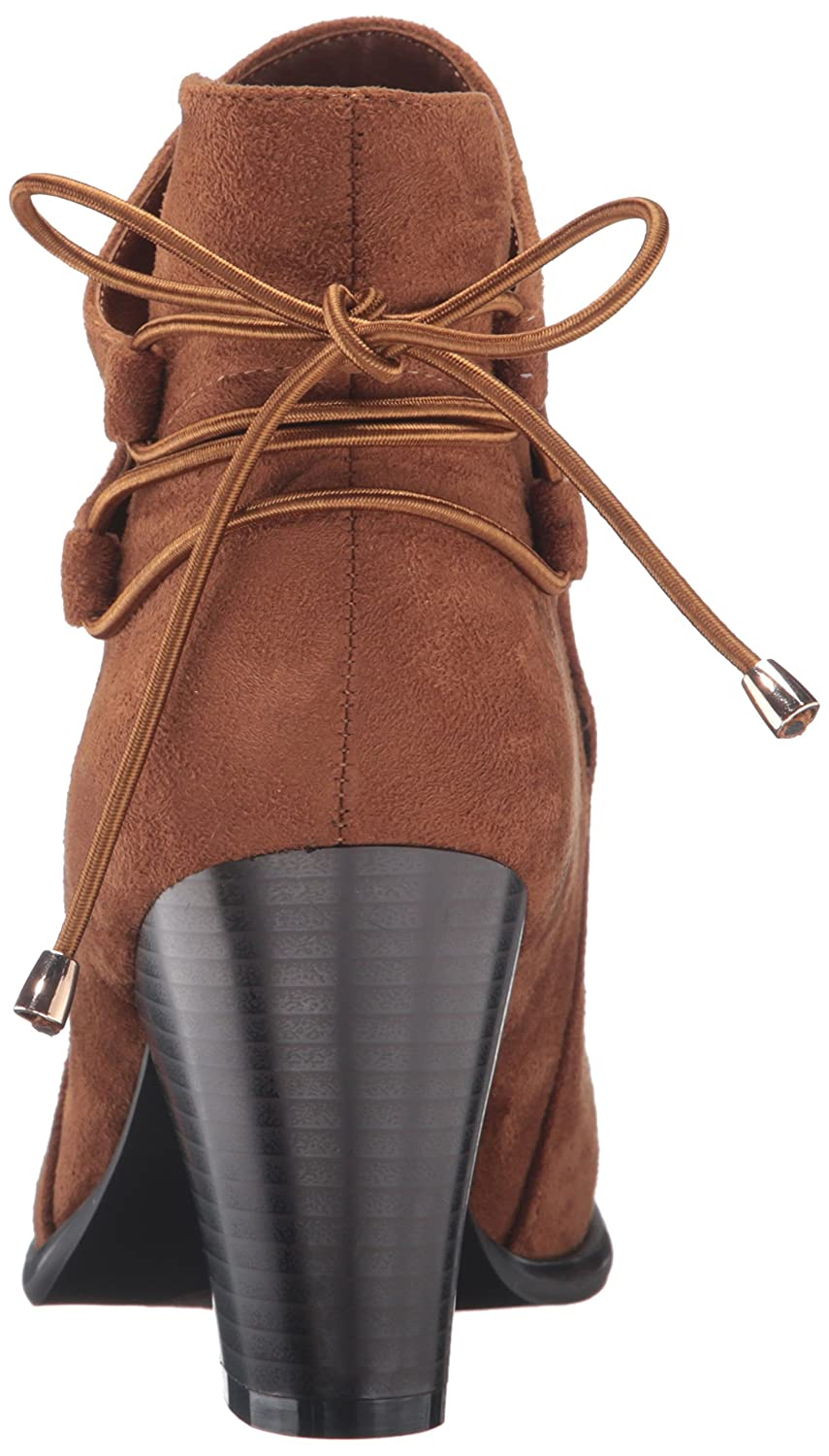 Dirty Laundry by Chinese Laundry Womens Wing It Boot