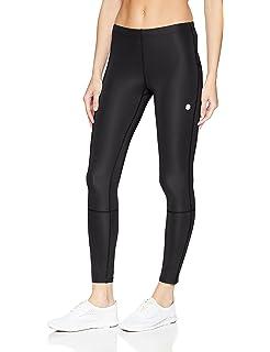 Amazon.com: Asics Anytime 7/8 - Mallas para mujer: Clothing