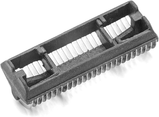 vhbw Pack combinado de bloque de cuchillas, lámina de afeitar para ...
