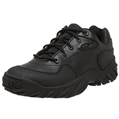 1a84df21aba Amazon.com: Oakley Men's SI Assault Hiking Shoe: Shoes