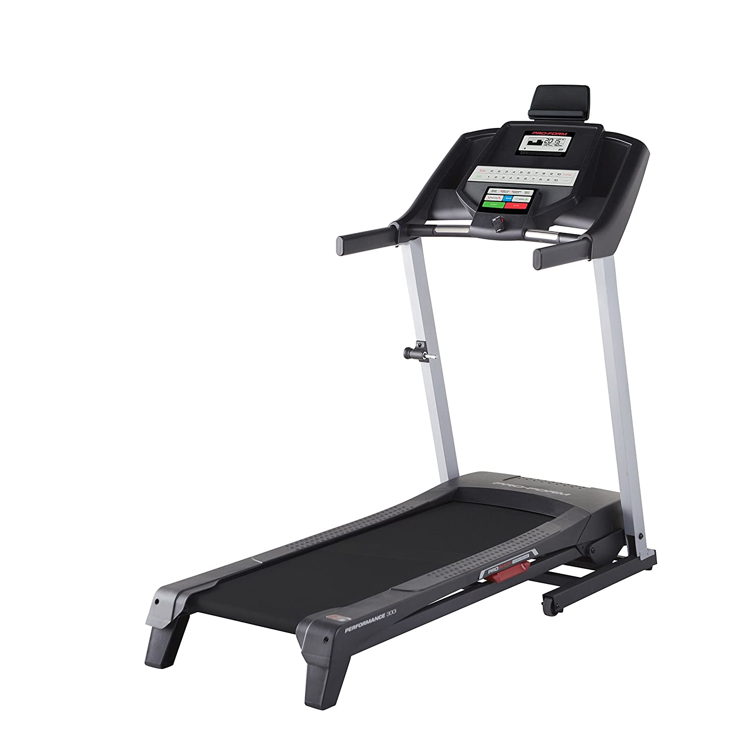 The Best Treadmill Under $500 1