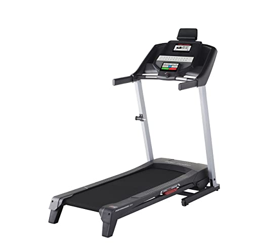 ProForm 300i Treadmill