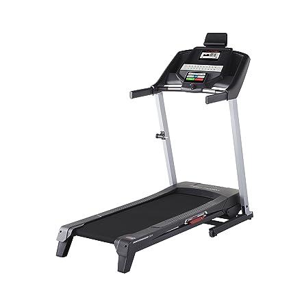 Amazon Proform Performance 300i Treadmill Sports Outdoors