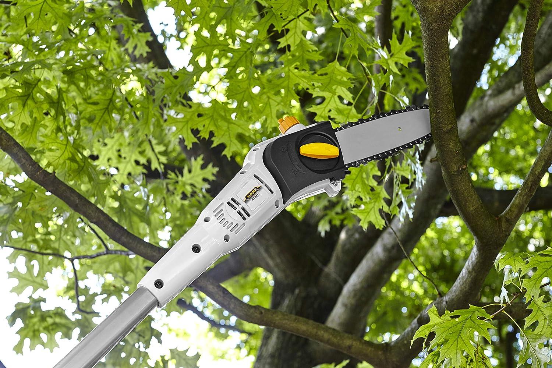 Alpina 277340320//A17 MT 24 Li 24V Cordless Multi-Tool 24 V 86.4 W