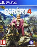 Far cry 4 - PlayStation 4 - [Edizione: Francia]