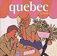 WEEN-QUEBEC (180GM VINYL)