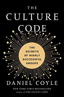Amazon great at work how top performers do less work better the culture code the secrets of highly successful groups fandeluxe Image collections