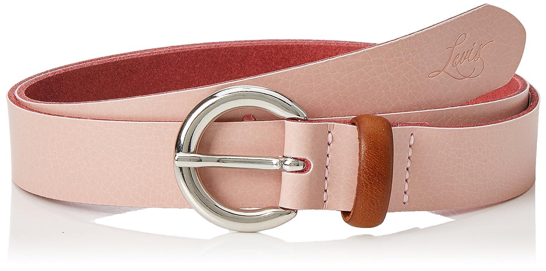 Levi's Larkspur Cinturón para Mujer