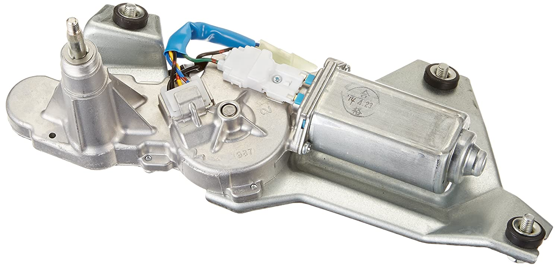 Honda 76710-SHJ-A02 Windshield Wiper Motor