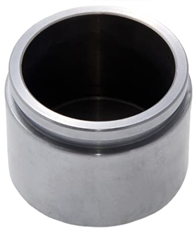 front 477310K060 Cylinder Piston Febest For Toyota