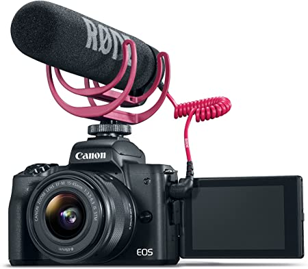 Canon 2680C067 product image 3