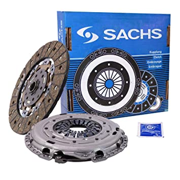 Sachs 3000 970 062 Sets para Embrague