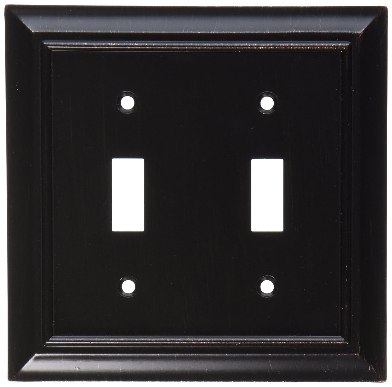 Brainerd Light Switch Covers Iron Blog