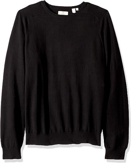 GANT Herren The Cotton Cashmere Crew Sweater Pullover