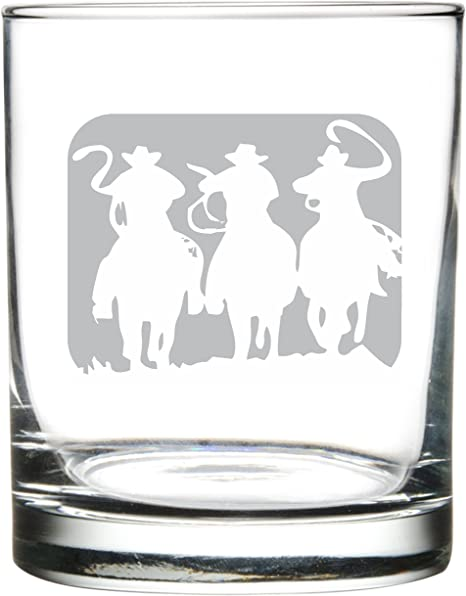 College of William /& Mary-2 oz LXG Inc Shot Glass
