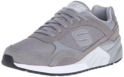 16e0658bca2c Skechers Originals Retros Og 95 Fashion Sneaker  Amazon.co.uk  Shoes ...
