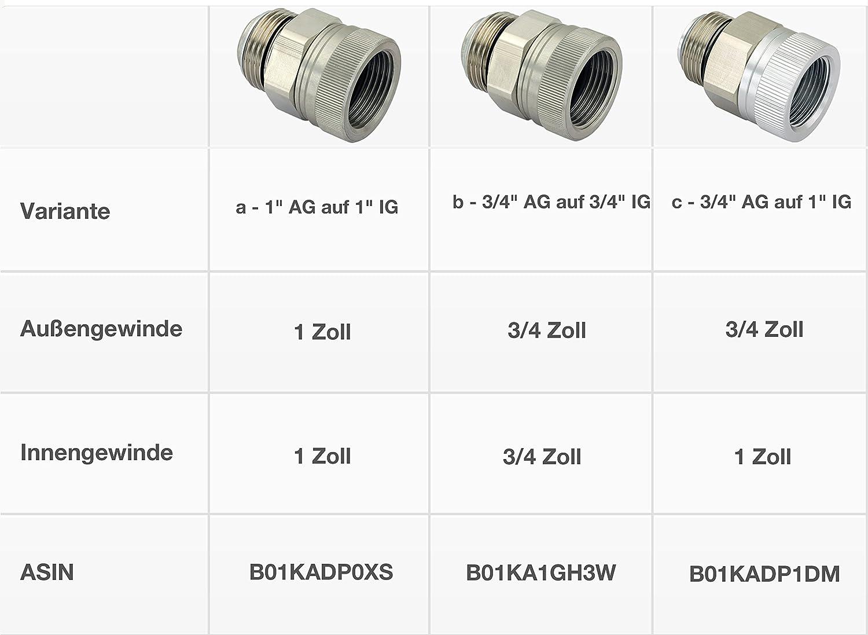 1 kg Haftkraft 8 x 3 mm Ecobra 801020 Scheibenmagnete Neodym 10 Stück