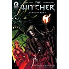 The Witcher: Curse of Crows #1 (English Edition)
