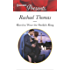 Hired to Wear the Sheikh's Ring: A Marriage of Convenience Romance (Harlequin Presents)