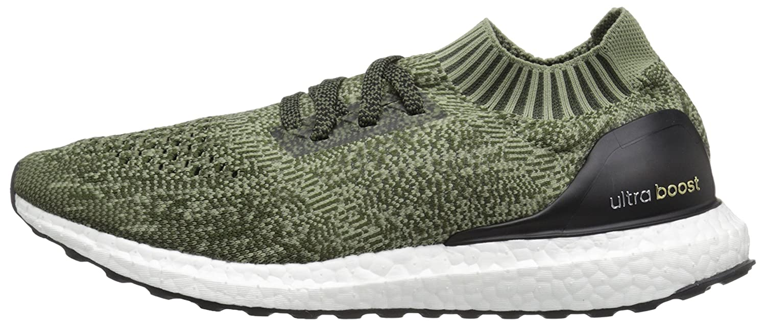 adidas Men's Ultraboost Uncaged B01GE18FS2 M Running B01GE18FS2 Uncaged Running 5b3635