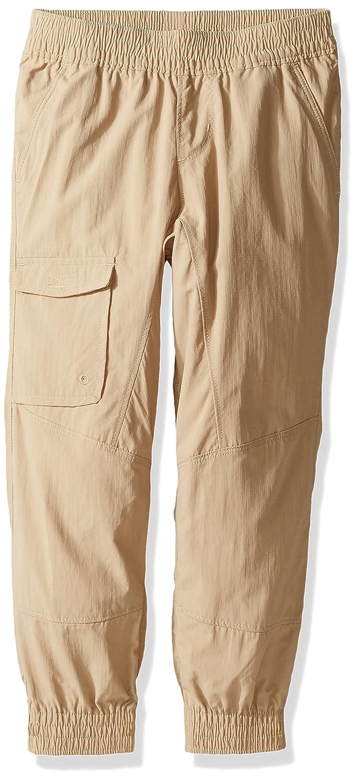 Columbia Silver Ridge PU Pantalón Largo con Protección Solar 30, Niños Columbia Sportswear 1713311