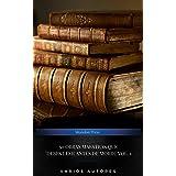 50 Obras Maestras Que Debes Leer Antes De Morir: Vol. 1 (Spanish Edition)
