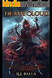 Death Cloud: The Senturians of Terraunum Series (Book 2)