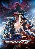 鉄拳7 (【予約特典】プレイアブルキャラクター『エリザ』&【初回特典】アーケード『鉄拳7FR』用アイテム 同梱) - XboxOne