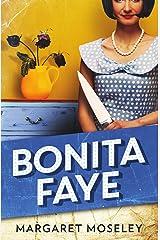 Bonita Faye Kindle Edition