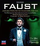 Charles Gounod - Faust [Blu-ray]