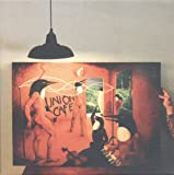 UNION CAFE [2LP] [Analog]