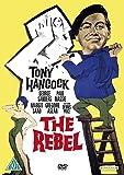 The Rebel [DVD] [1961]