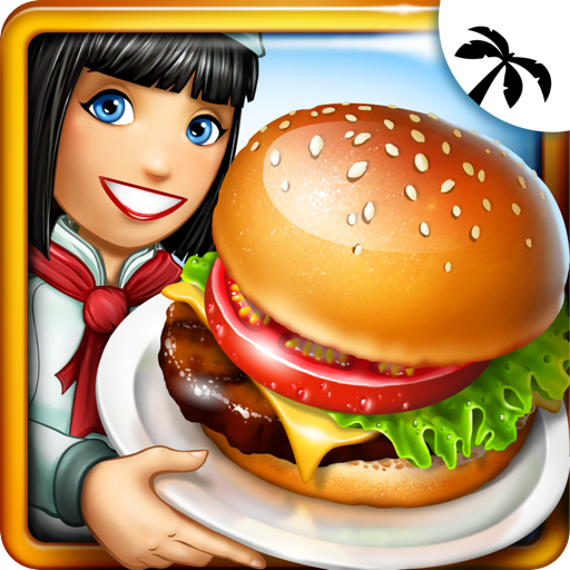 5 best cooking fever app,buy,review,2017,5 Best cooking fever app to Buy (Review) 2017,