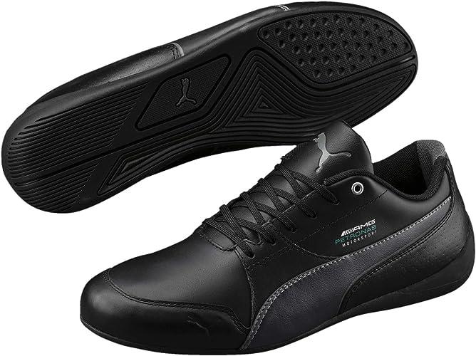 scarpe puma taglia 46