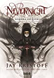 Nevernight: a sombra do corvo