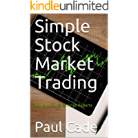 Simple Stock Market Trading: How To Trade Earnings Reports